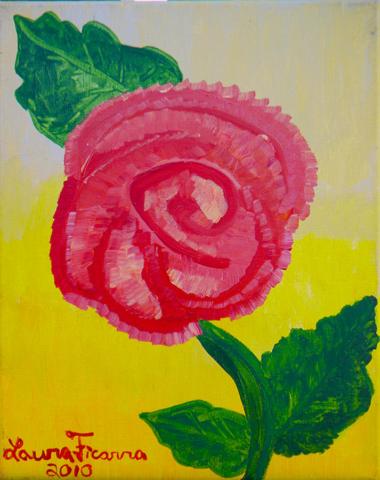 original floral paintings online gallery