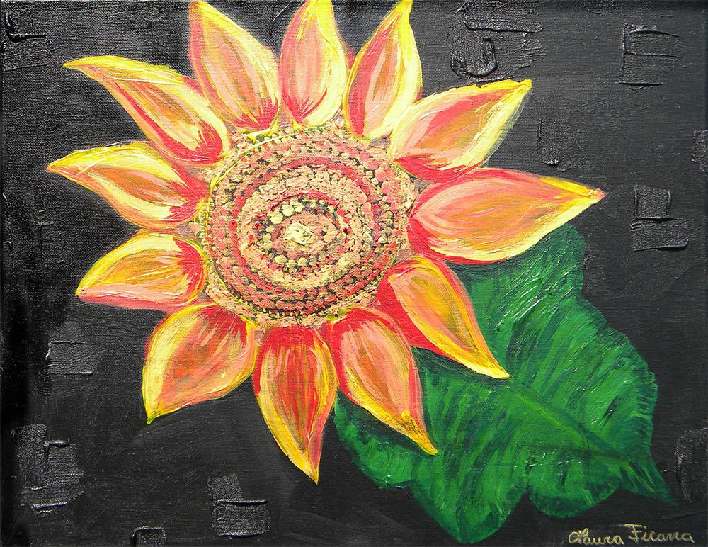 original floral painting online gallery